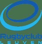 Rugbyclub Leuven